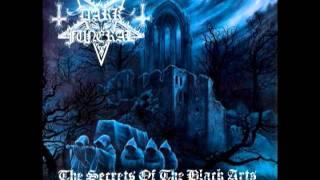 Watch Dark Funeral When Angels Forever Die video