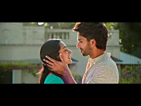 Download Lagu  Arijit Singh - Tujhe Kitna Chahne Lage Hum Full Song - Kabir Singh - Shahid Kapoor & Kiara Advani Mp3 Free