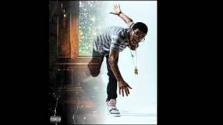 Watch Kid Cudi Scott Mescudi Vs The World video