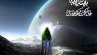 Dua al Faraj by Abu Thar Al- Halawaji