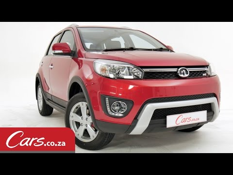 GWM M4 Mini SUV – In-Depth Review. Pricing and Specs