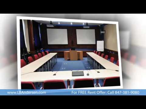 Barrington Office Space for Lease - Office Space Barrington IL
