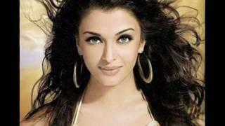 Aishwarya Rai Amazing Pictures