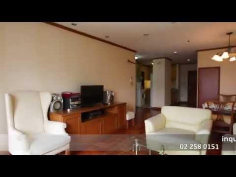 Bangkok condo for rent at Liberty Park II – sukhumvit | BUY / SALE / RENT BANGKOK PROPERTY