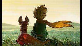 Le Petit Prince - El principito - The Little Prince