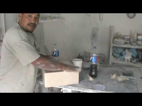 Muebles Para Baño, Lavamanos Marmol, Ceramica, Granito