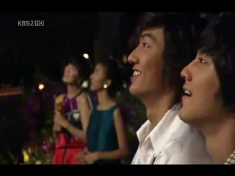 My Everything - Lee Min Ho Music Videos