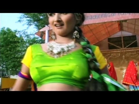Rajasthani Hit Video Song - Main To Mele Mein Ja Aayee Re ...
