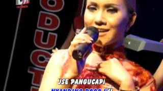 download lagu Dangdut Koplo Terbaru ~ Nitip Kangen - Sarah Brillian gratis