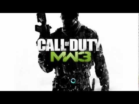Tutorial instalar Call of Duty Mw3 FULL y ESPAÑOL! ---By John333---