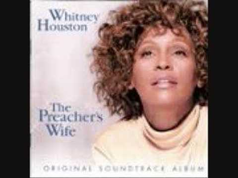 Whitney Houston - You Were Loved