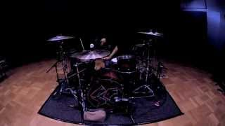 download lagu Linkin Park - In The End - Drum Cover gratis