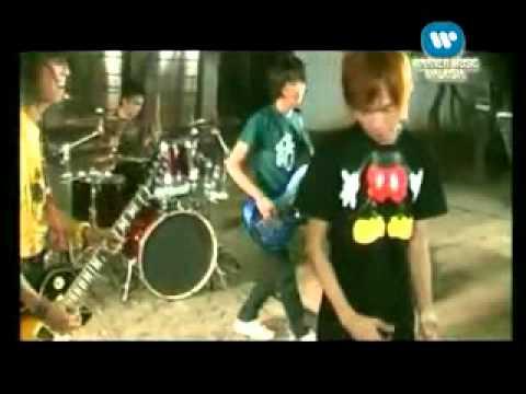 Kangen Band - Anugerah