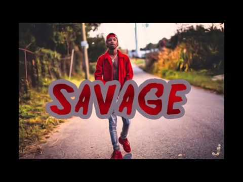 Download Latest 21 Savage's 2018 Songs (71
