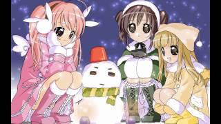 Anime7-[myza7]