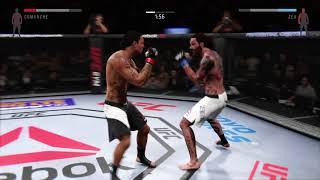 EA SPORTS™ UFC® 2_20180621155717