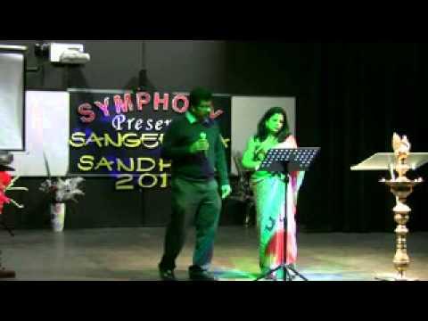 Vinod&Sajni