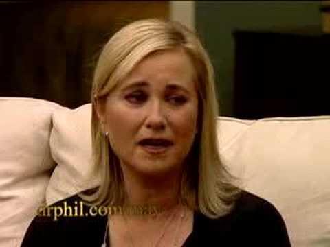 Hot Fakes Of Maureen Mccormick