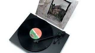 Led Zeppelin 34 Stairway To Heaven 34 Official Vinyl Audio