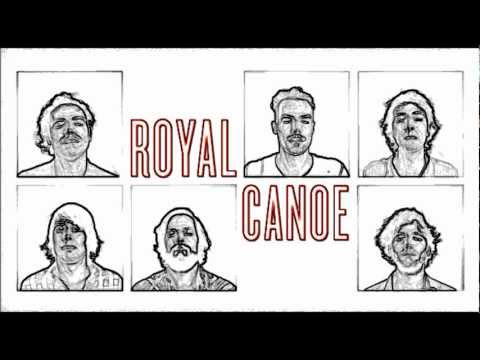 Bathtubs- Royal Canoe