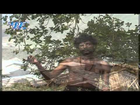 एतने कहल मोर करिहा - (निर्गुण गीत) | Suni Paral Atariya | Madan Rai | Bhojpuri Nirgun Geet video
