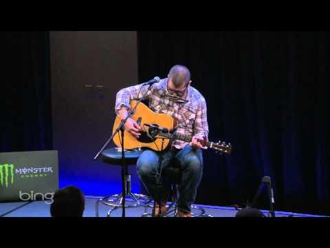 Decemberists - June Hymn