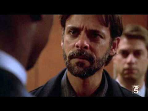My Movie of Alexander Siddig