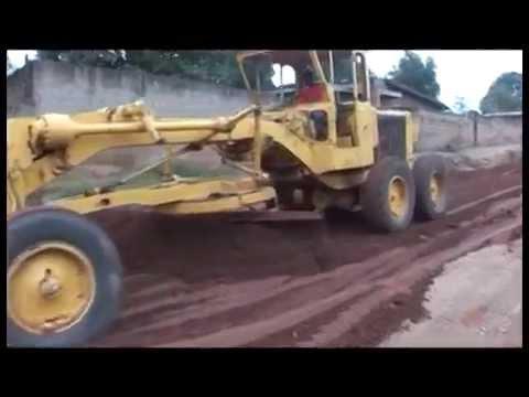Développement : L'Etat octroie 53 milliards de FCFA au District d'Abidjan pour de grands travaux