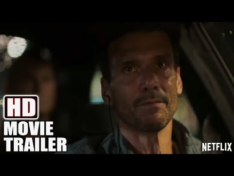 Wheelman Official Trailer #1 (2017) - HD MOVIE TRAILERS streaming vf