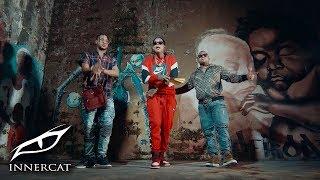 Quimico UltraMega -  No Lo Vendo (Video Oficial)