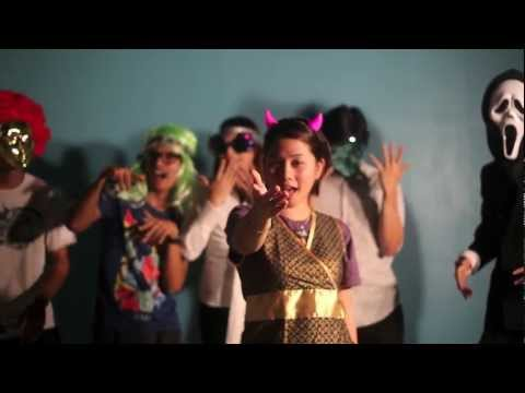 [OFFICIAL] Sesaat Kau Datang - Ramlah Ram feat Sleeq FULL HD