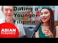 You Won't Believe What this Filipina Said about Expats Seeking a Younger Girfriend