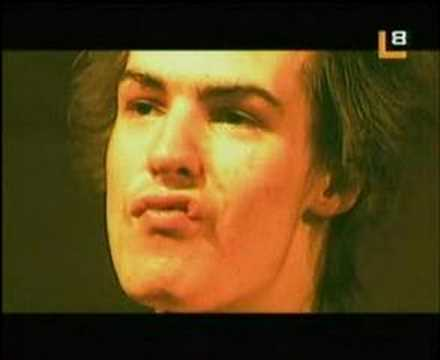 sid vicious-24 horas antes de morir.documental