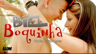 download musica Biel - BOQUINHA