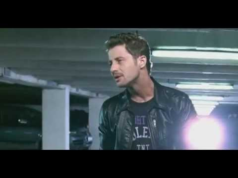 Akcent - Lovers Cry HQ
