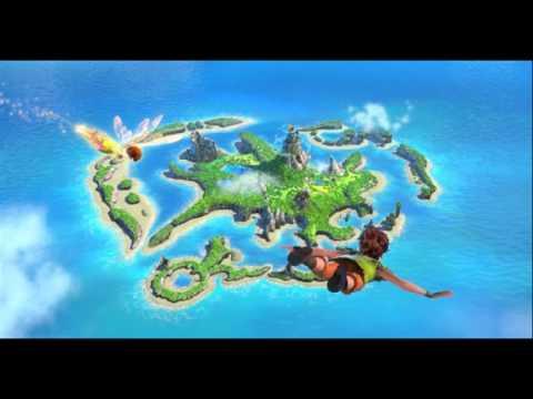 Peter pan sigla rai yoyo sulle ali del mondo