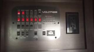download lagu Voltage 3805 gratis