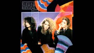 Watch Bananarama Through A Childs Eyes video