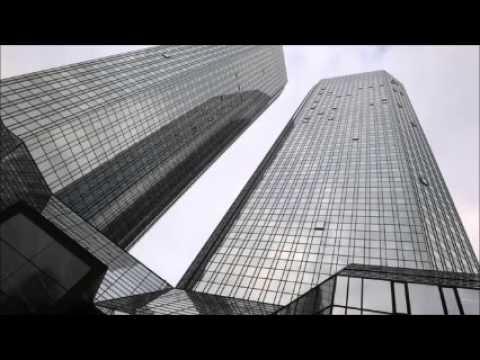US fines Deutsche Bank $258m for working with Iran
