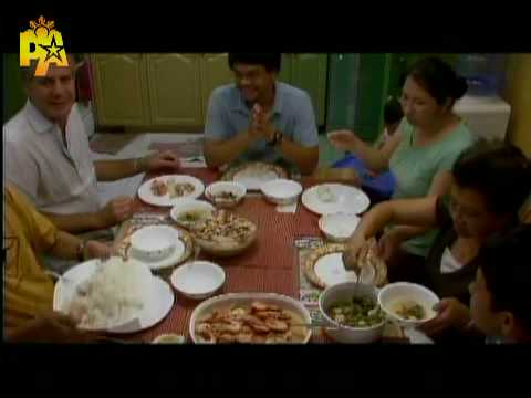 Anthony Bourdain NO RESERVATIONS PHILIPPINES 3 HQ