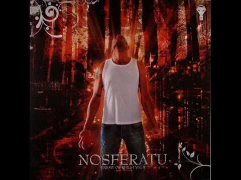 nosferatu - outshine any competition