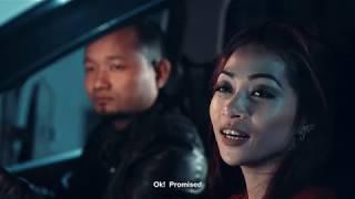 JEALOUSY  (Mizo Awareness Short Film) - TKP Edenthar Unit Lunglei