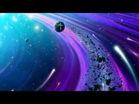 Chris Schweizer - Atom