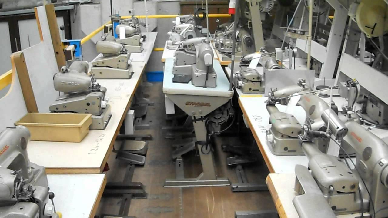 Come scegliere attrezzature macchine per cucire juki usate for Cerco macchine per cucire usate