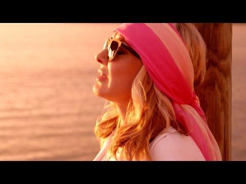 Googoosh - eshgh Official Video video