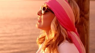 "Googoosh - ""Eshgh"" OFFICIAL VIDEO"
