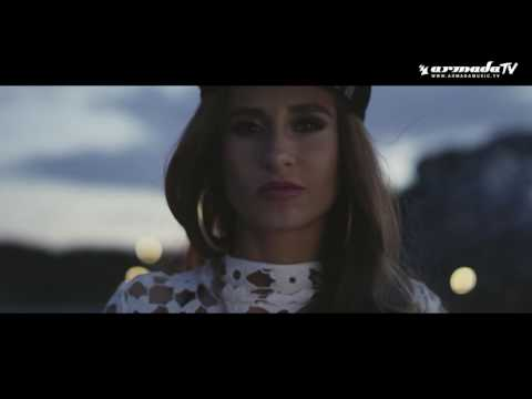 Juicy M & Luka Caro feat. Enrique Dragon - Obey
