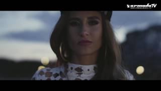 Juicy M & Luka Caro feat.  Enrique Dragon - Obey (Official Music Video)