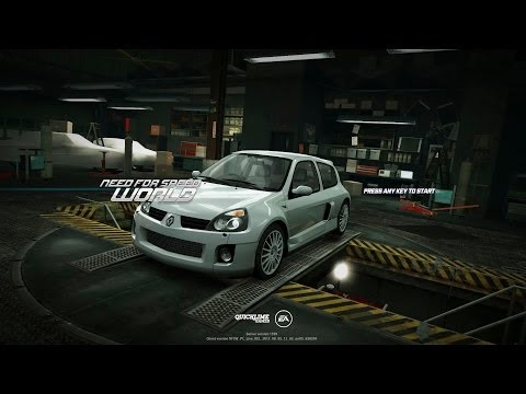 Need For Speed World 2 Million Facebook Likes Free Speed Boost Bundle Code Giveaway (19 June 2014)