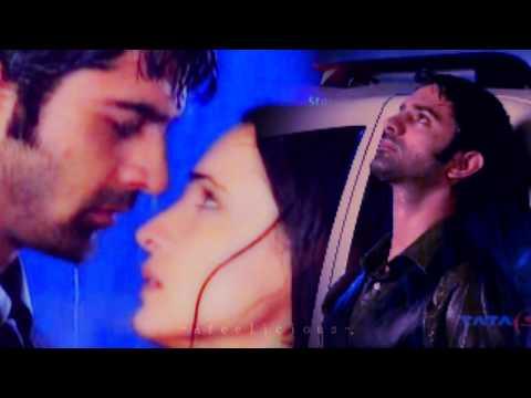 Arnav & Khushi ~ Phir Mujhe dil bekaraar
